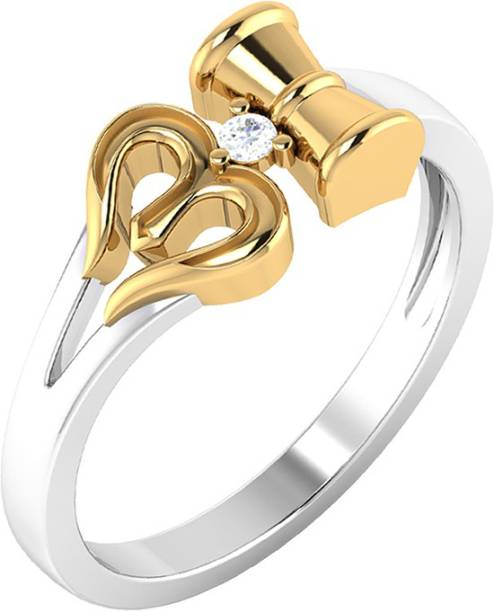 dca96addbddac Voylla Rings - Buy Voylla Rings Online at Best Prices In India ...
