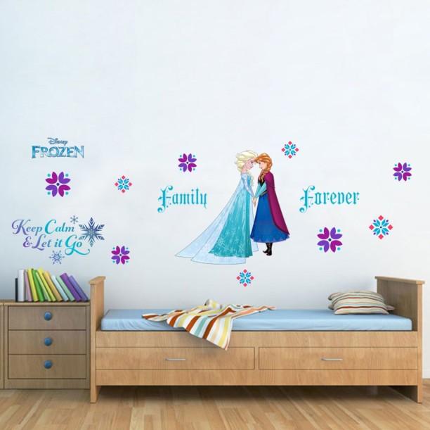 cartoon wallpapers buy cartoon posters online at best prices in rh flipkart com Wallpaper for Girls Bedroom Frozen Dress