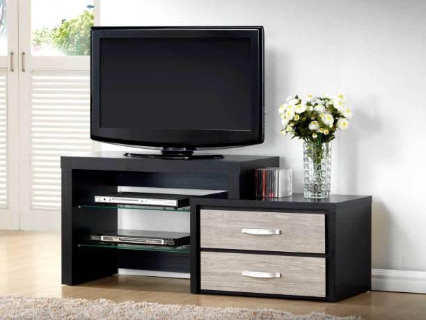 5ea1d0b44 Royaloak Tv Entertainment Units - Buy Royaloak Tv Entertainment ...