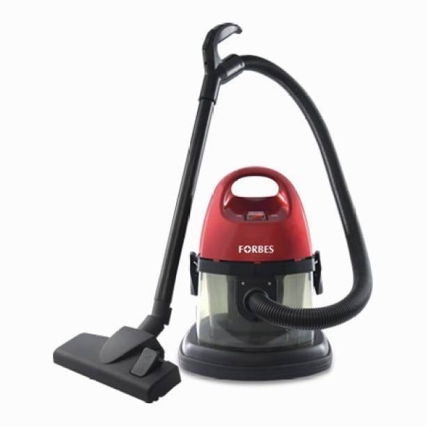 Vacuum Cleaners Buy Vacuum Cleaners Online At Best Prices In India