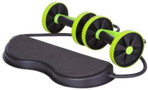 Swarish revo2 Ab Exerciser