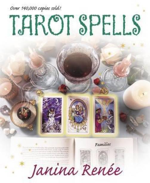 Tarot Books - Buy Tarot Books Online at Best Prices - India's