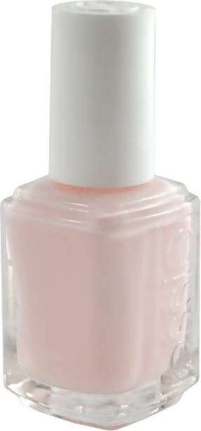 Essie Nail Polishes - Buy Essie Nail Polishes Online at Best Prices ...