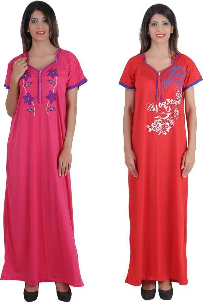 bffd39bf33 Wedding Night Dresses Nighties - Buy Wedding Night Dresses Nighties ...