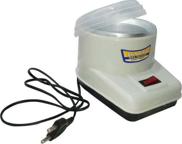 Skin Glow Wax Heater
