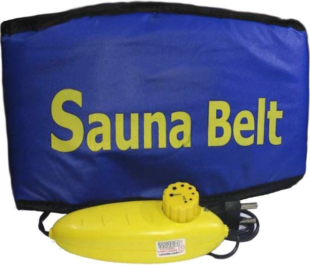 8fa45511bacfc Slimming Belts - Buy Slimming Belts Online at Best Prices In India ...