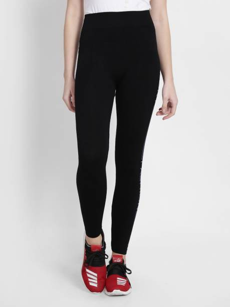 Yoga Pants For Women - Buy Yoga Pants For Women online at Best ... 18d0a34a14