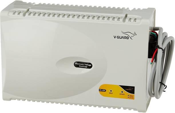 Voltage Stabilizers - Buy Voltage Stabilizers Online at Best