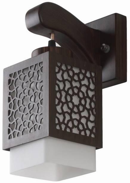 GLOFLO Pendant Wall Lamp
