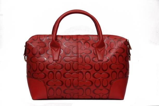 35685d4409 Louise Belgium Handbags Clutches - Buy Louise Belgium Handbags ...