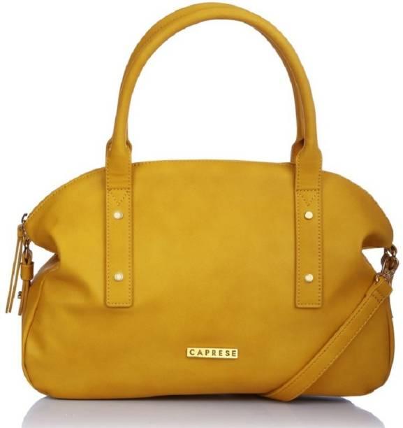6ec931bad0 Caprese Handbags Clutches - Buy Caprese Handbags Clutches Online at ...