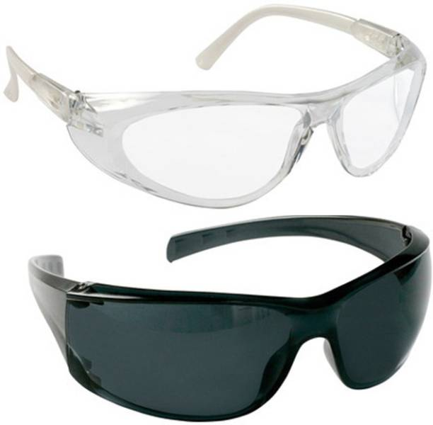 808187543f Blazon 3m Safety Goggles - Buy Blazon 3m Safety Goggles Online at ...