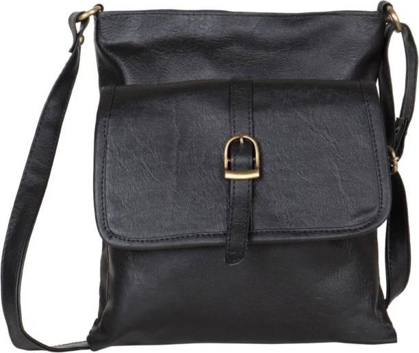 Modo Caldo Sling Bag