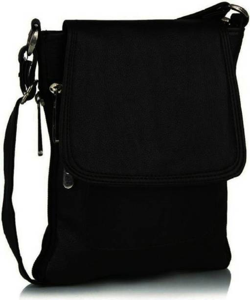 31855ba1f0 Shoulder Bag - Buy Shoulder Bag Online at Best Prices In India ...
