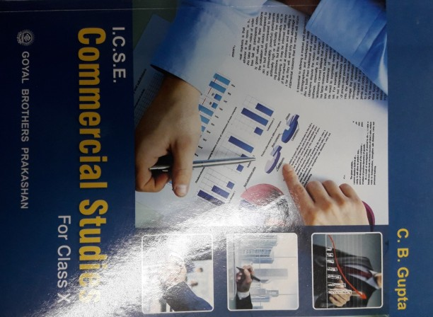 Human Resource Management Cb Gupta Pdf