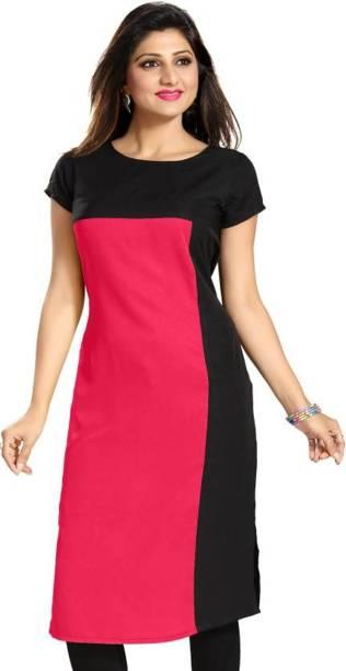 Kurtis   Kurtas - Buy Latest Designer Ladies Kurtis Online at Best ... b83bb0525