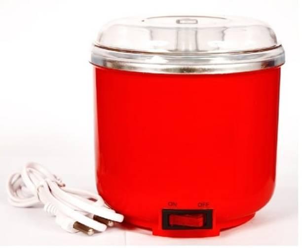 VIVO Oil and Wax Heater
