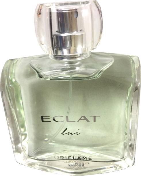 Oriflame Fragrances Buy Oriflame Fragrances Online At Best Prices
