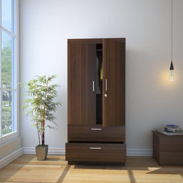 Nilkamal Wardrobes Buy Nilkamal Wardrobes Online At Best Prices In Extraordinary Cupboard Furniture Design