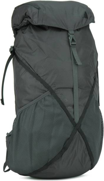 3fc37f54a5 The North Face Backpacks - Buy The North Face Backpacks Online at ...