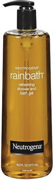NEUTROGENA Rainbath