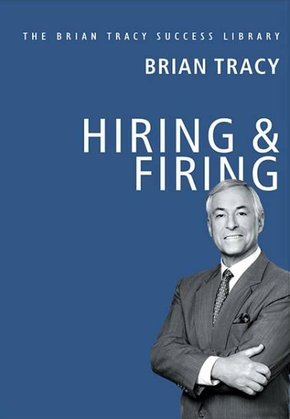 Hiring and Firing