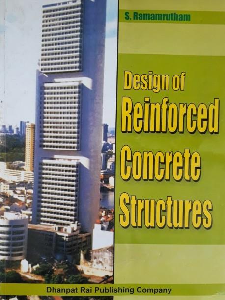 Structural Analysis Ramamrutham Pdf
