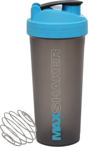 Jaypee Plus Max Gym bottle 700 ml Shaker