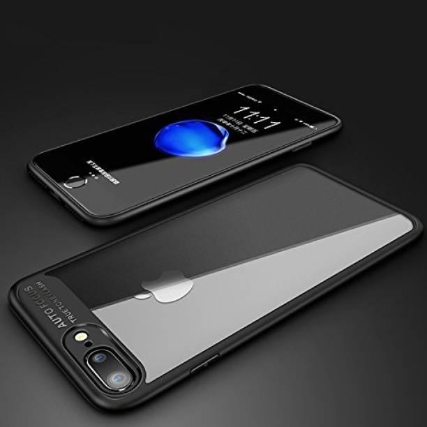 iphone 7 plus hülle eigenes bild