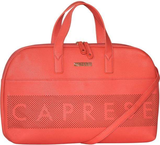 c007ee3c2665 Caprese Handbags - Buy Caprese Handbags Online at Best Prices In ...