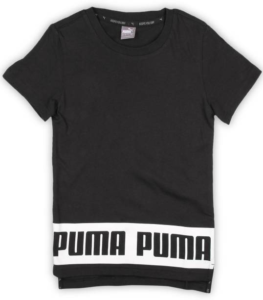 Puma Kids Clothing - Buy Puma Kids Clothing Online at Best Prices In ... 5bea3fd984
