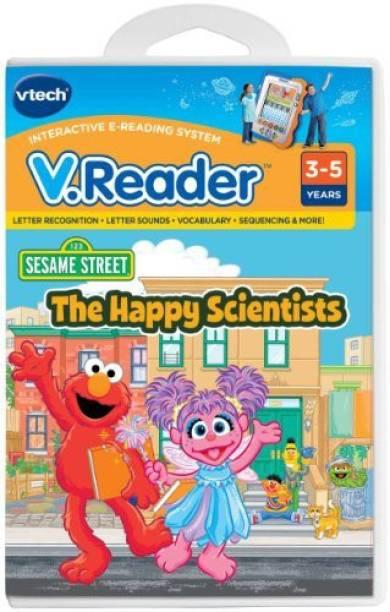 Vtech Learning Toys - Buy Vtech Learning Toys Online at Best