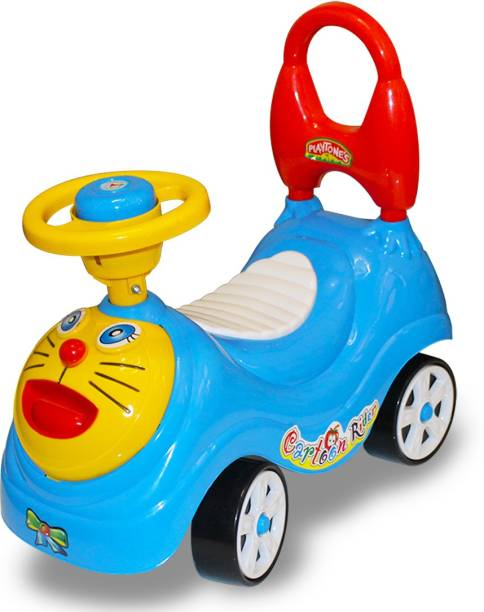 Ride Ons Online At Best Prices In India Flipkart Com