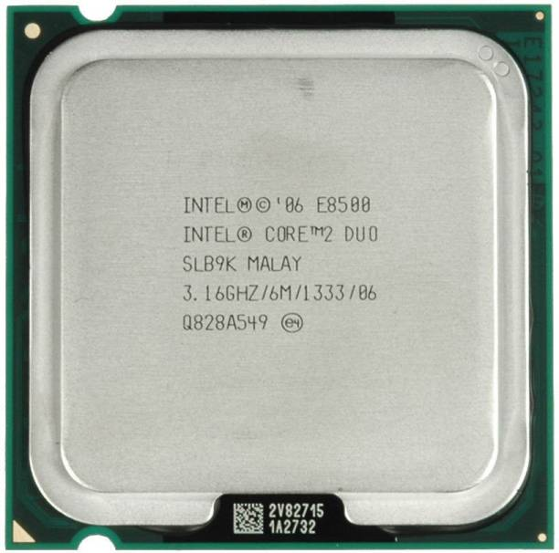 Peachy Intel Core I7 Processors Buy Intel Core I7 Processors Interior Design Ideas Tzicisoteloinfo