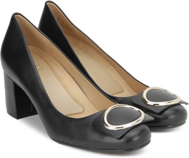e3942eedc93a Naturalizer Womens Footwear - Buy Naturalizer Womens Footwear Online ...