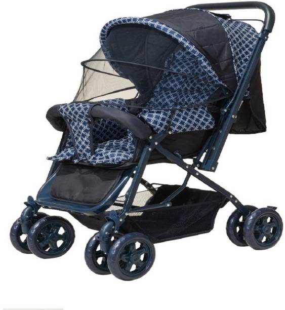 214935373ad Strollers   Prams Store - Buy Baby Strollers   Prams Online In India ...