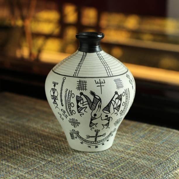 Exclusivelane Flower Vase Buy Exclusivelane Flower Vase Online At
