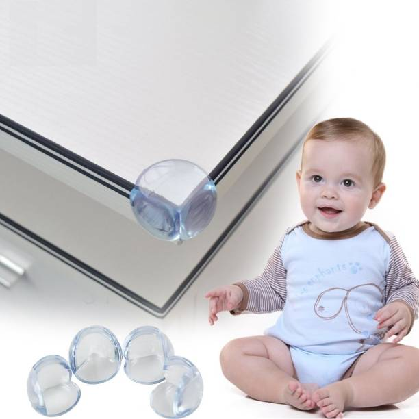 86d889410 Buy Baby Proofing Products Online In India At Best Prices - Flipkart.com