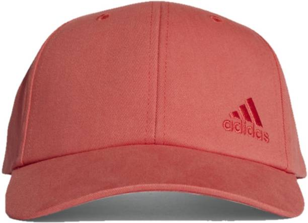 Adidas Caps - Buy Adidas Caps Online at Best Prices In India ... 2d898ba85314