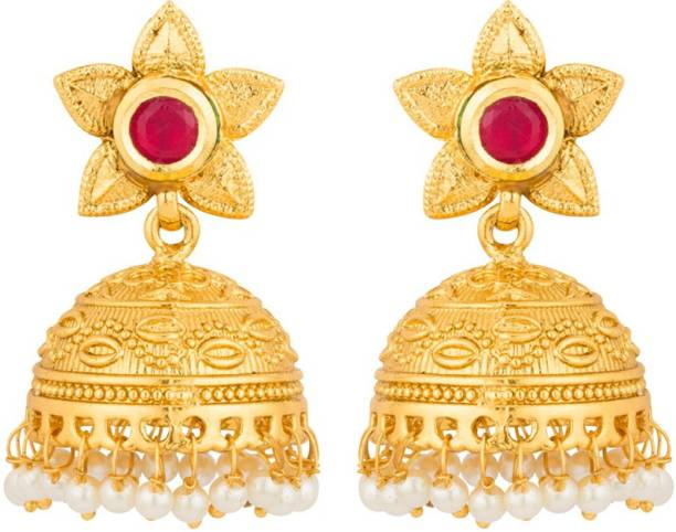 2cbda05a9553e Voylla Earrings - Buy Voylla Earrings Online at Best Prices In India ...