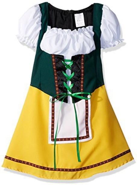 RG Costumes 90041 White Ninja