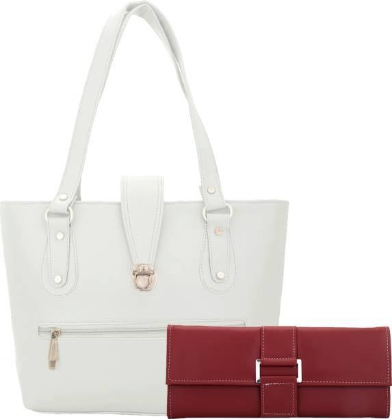 Puma Handbags Clutches - Buy Puma Handbags Clutches Online at Best ... 4ecf450f5cad6