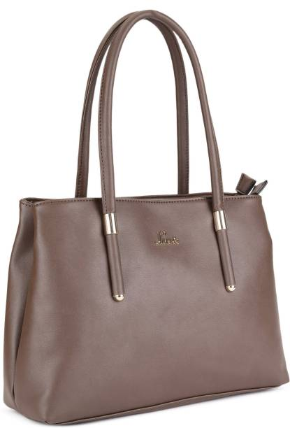 13d0f359 Lavie Handbags - Buy Lavie Handbags Online at Best Prices In India ...
