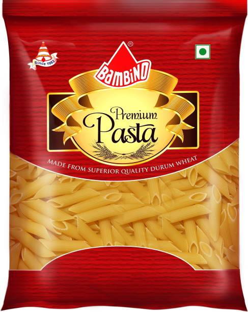 Bambino Premium Penne Pasta