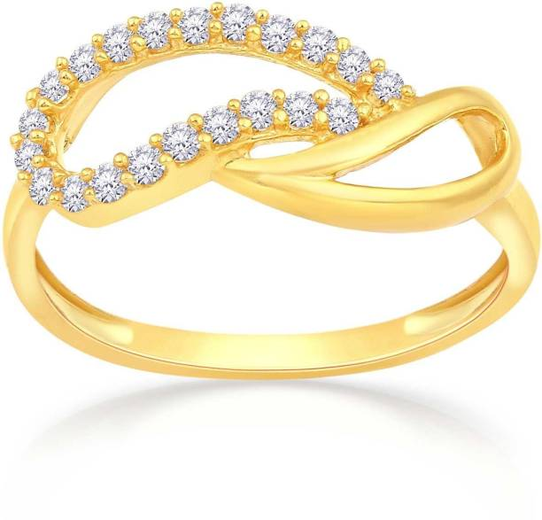 6ca914c8aa708 Malabar Gold And Diamonds Rings - Buy Malabar Gold And Diamonds ...