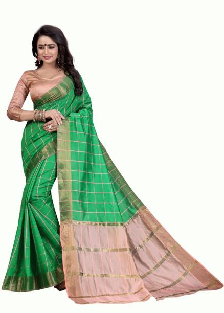 26855ce7945518 Green Sarees - Buy Green Sarees Online at Best Prices In India ...