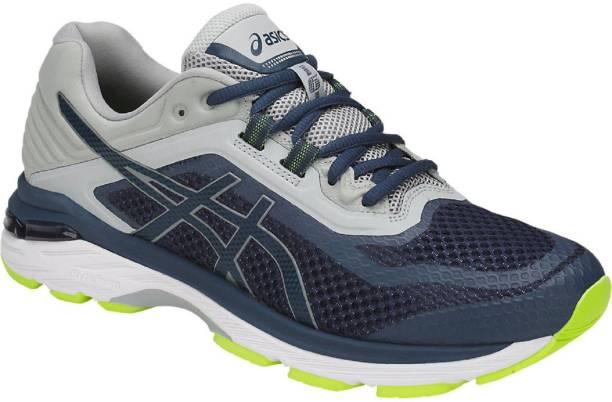 f92356951721 Men s Footwear - Buy Branded Men s Shoes Online at Best Offers ...