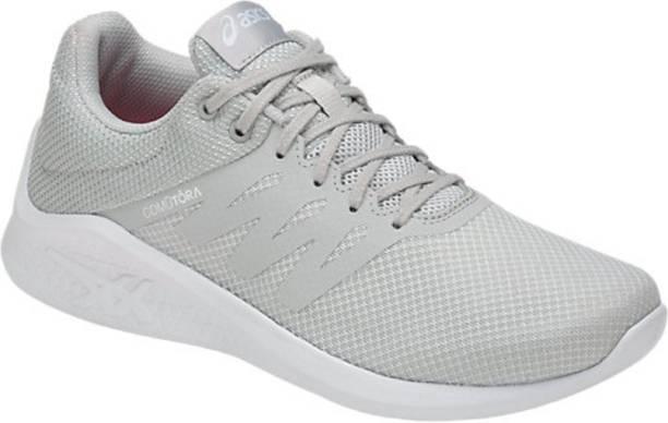 Asics Womens Footwear - Buy Asics Womens Footwear Online at Best ... 541b5493613