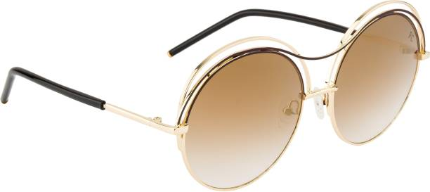 85588a022a French Connection Sunglasses - Buy French Connection Sunglasses ...