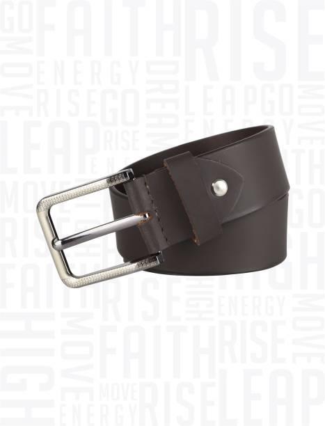 fe1e23fd572 Metronaut Belts - Buy Metronaut Belts Online at Best Prices In India ...